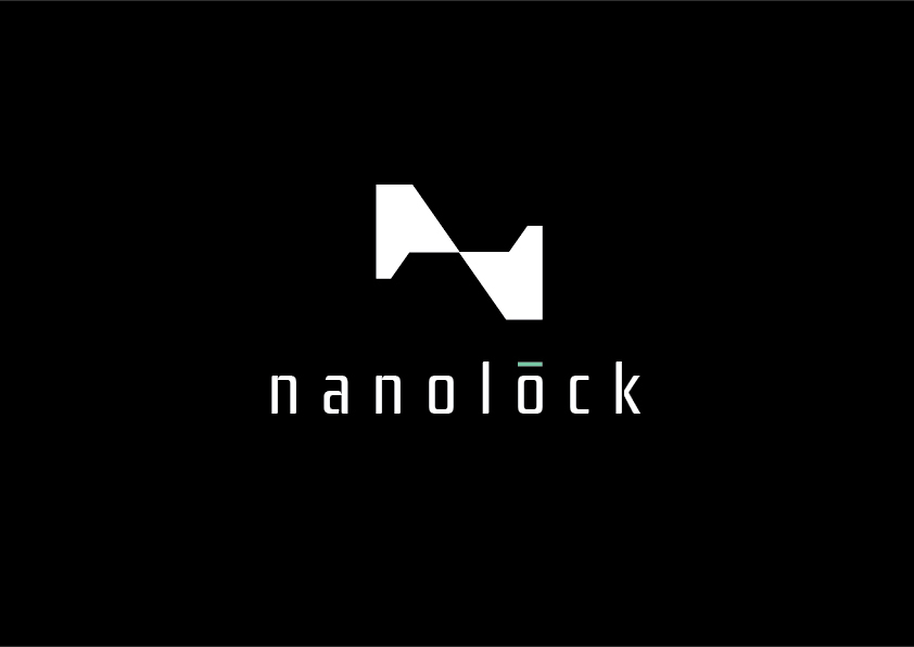 Cyber@StationF Startup Nanolock Attending Mobile World Congress 2019