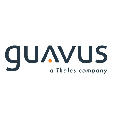 Thales Acquires Guavus, one of the Pioneers of Real-Time Big Data Analytics